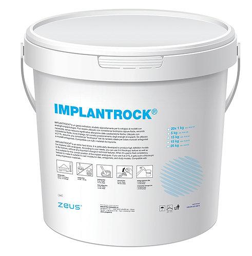 Implantrock