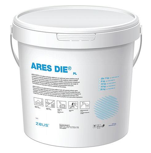 Ares Die