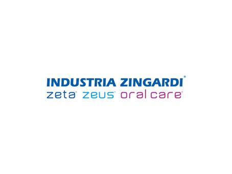 Industria Zingardi: la nostra storia, la nostra missione