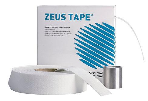 Zeus Tape