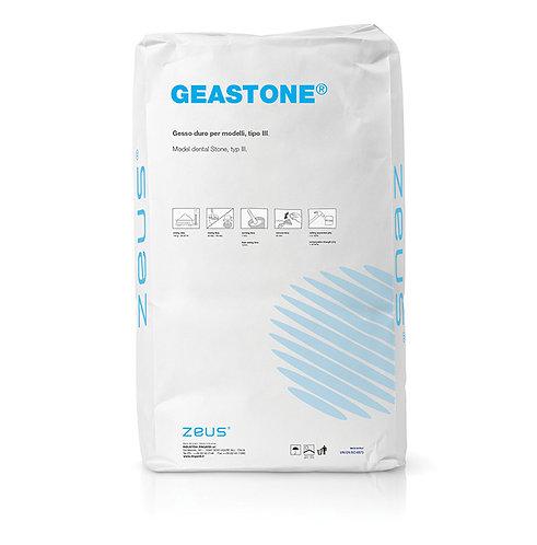 Geastone