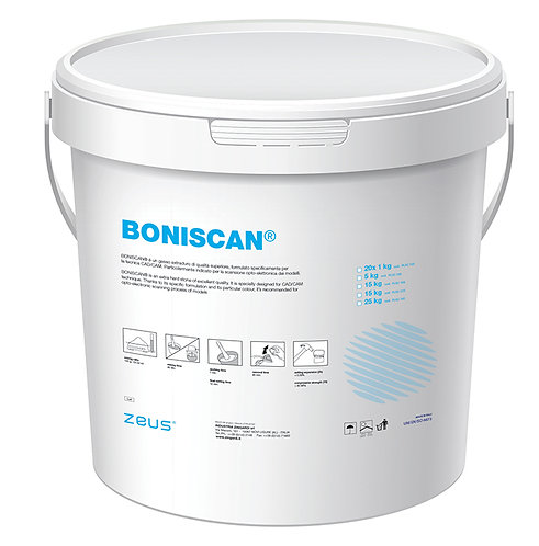 Boniscan