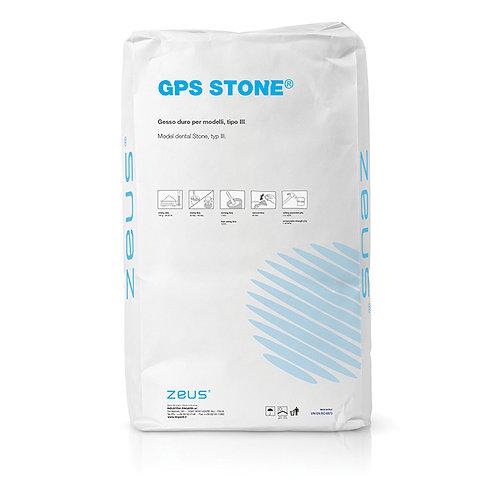 GPS Stone
