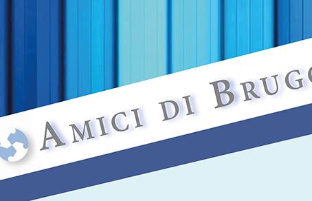 """Industria Zingardi alla fiera """"Amici di Brugg"""" di Rimini"""