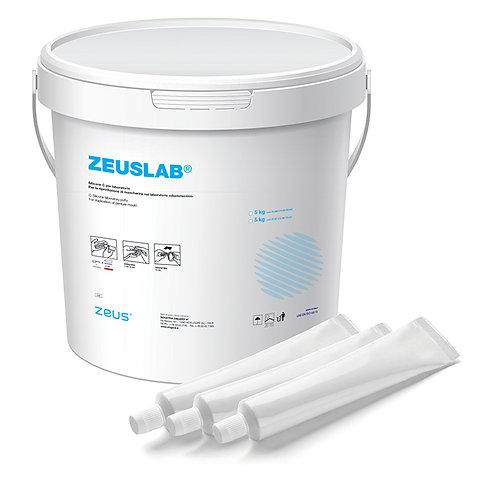 Zeuslab
