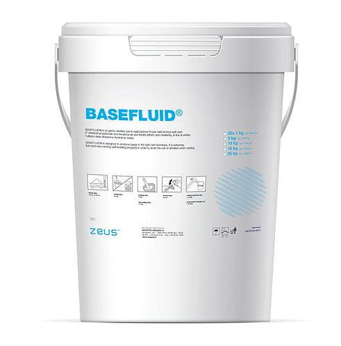 Basefluid