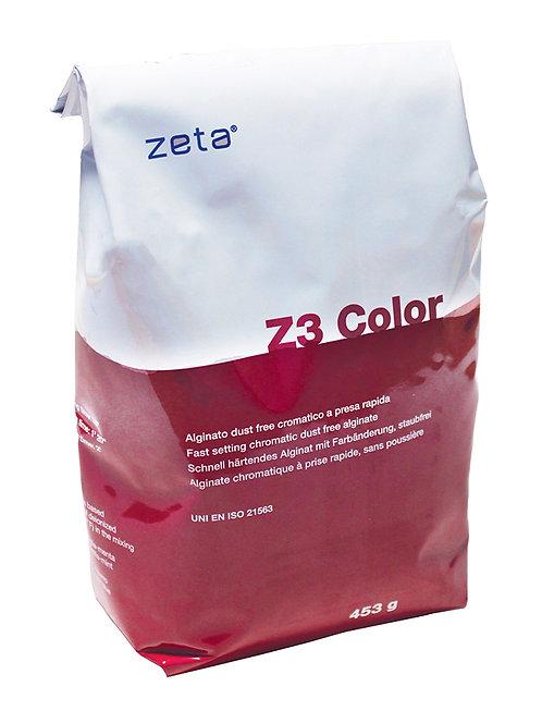 Z3 Color