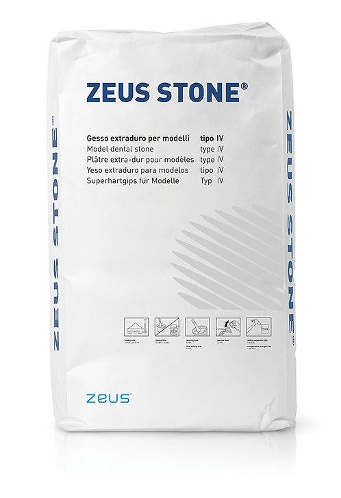 Zeus Stone