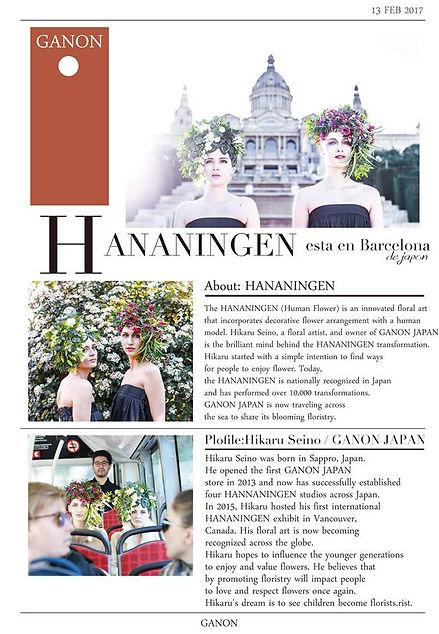 HANANINGEN
