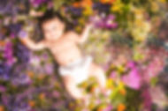 Baby HANANINGEN