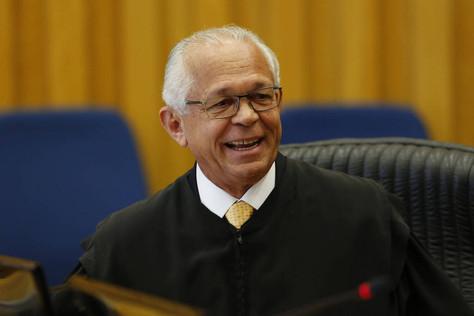 Missão de novo presidente do TST é pacificar tribunal
