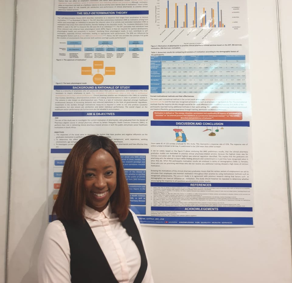Conference-Cape-Town-2019-03.jpg