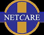 netcare-logo-EE539C8997-seeklogo.com.png