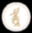 woodpecker-logo.png