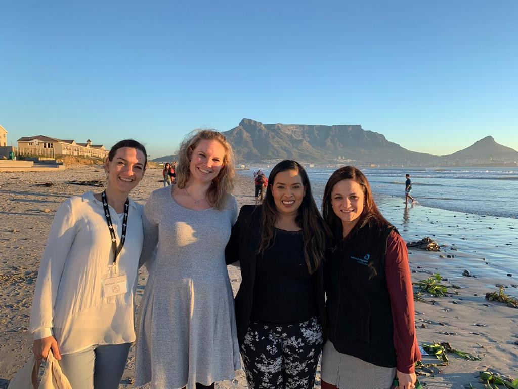 Conference-Cape-Town-2019-01.jpg