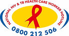 Logo HIV Hotline_FB.jpg
