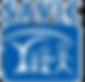 SAVIC-Logo.png