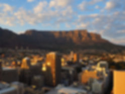 south-africa-2267795_960_720.jpg
