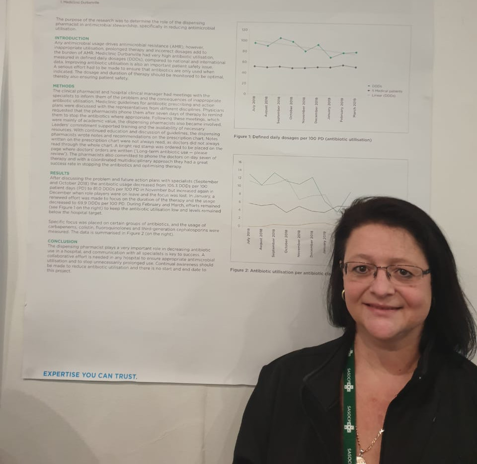 Conference-Cape-Town-2019-21.jpg