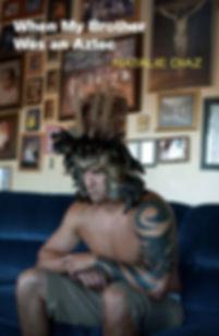 WMBWAA Book cover.jpg