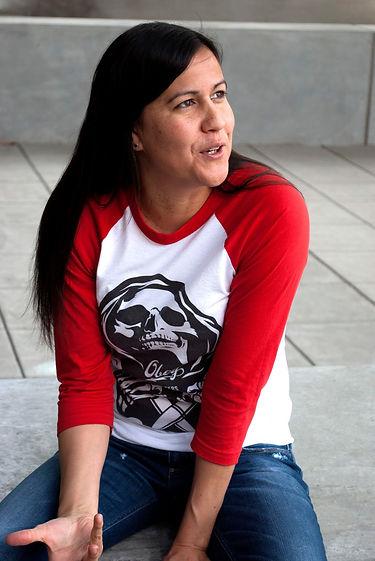 Natalie-Diaz-photo-by-Cybele-Knowles.jpg