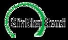 SN-logo.png