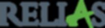 logo_relias_2017_color-1.png