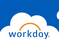 https___blogs-images.forbes.com_workday_