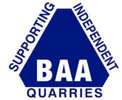 EMPI Awards Join The British Aggregate Association (BAA)