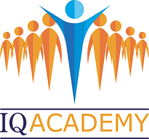 PBA Ltd and IQ Academy Working Together on Level 3 SHE Qualification