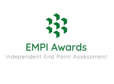 EMPI Awards First in Scotland