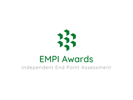 Extractives & Mineral Processing Industries Awards