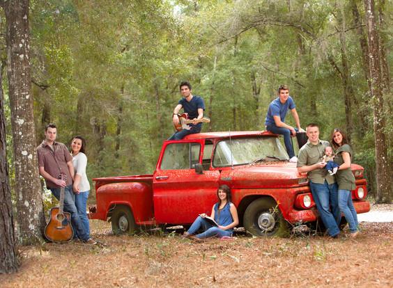 IMG_family w red truck I.jpg