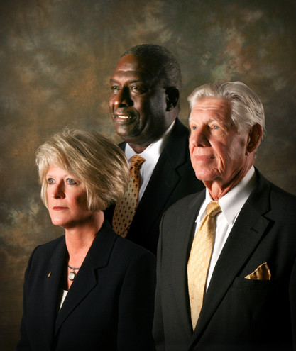 Three presidents.jpg