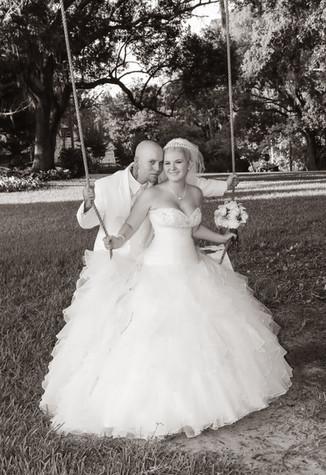 IMG-Wedding372_2.jpg
