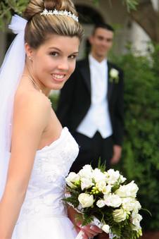 IMG-Wedding375.jpg