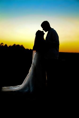 IMG-Wedding351.jpg