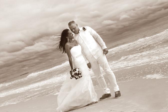 IMG-Wedding346.jpg