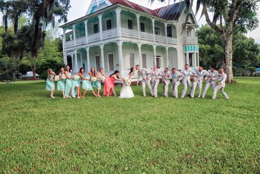 IMG-Wedding362_2.jpg