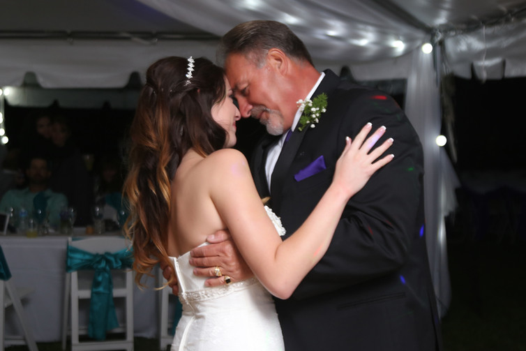 IMG-Wedding402.jpg