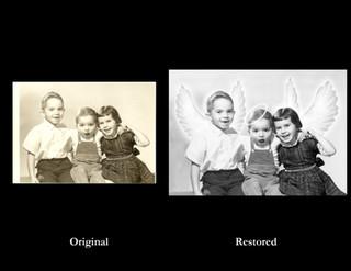 Restoration0117.jpg