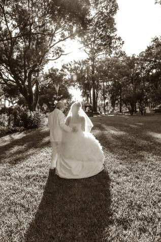 IMG-Wedding369_2.jpg