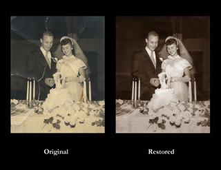 Restoration0107.jpg