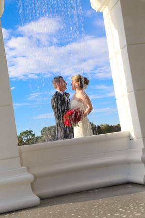IMG-Wedding360.jpg