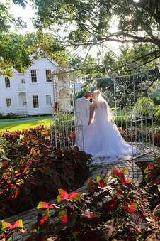 IMG-Wedding371_2.jpg