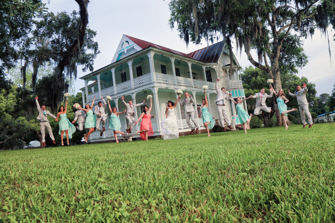 IMG-Wedding361.jpg