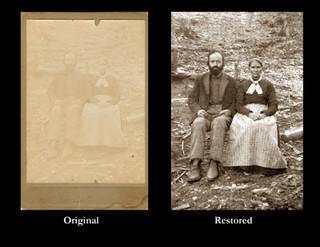 Restoration0104.jpg