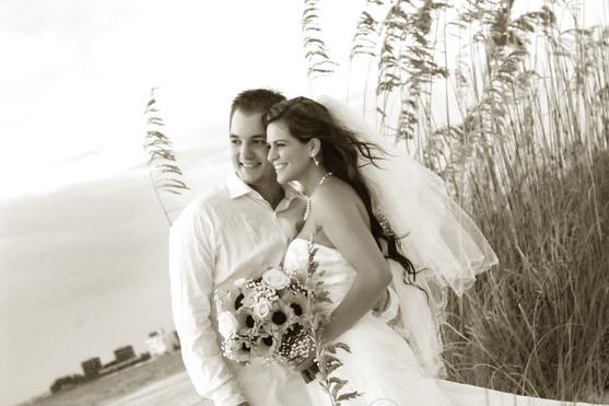 IMG-Wedding340_2.jpg