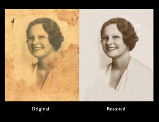 Restoration0100.jpg
