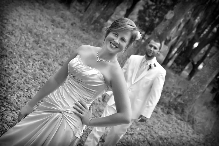 IMG-Wedding354.jpg